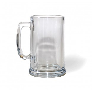 Custom Engraved Beer Mugs