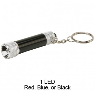 1-LED Flash Light