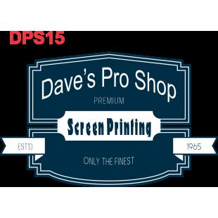 DPS15