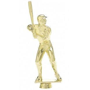 Varsity Baseball  (Square)
